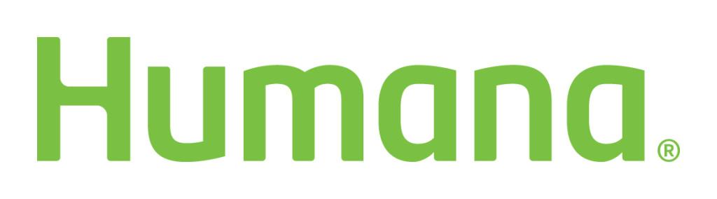 New Humana logo